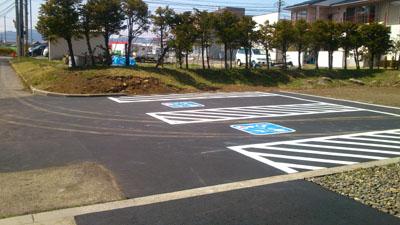 駐車場表示4 DSC_0023