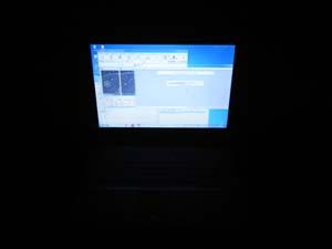 DSCN0769mini.jpg