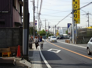 2010_0518_094529-DSC01027.jpg