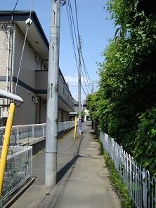 2012_0604_100407-DSC08414.jpg