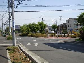 2013_0429_093057-DSC01446.jpg