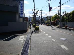 2013_0502_145632-DSC01512.jpg