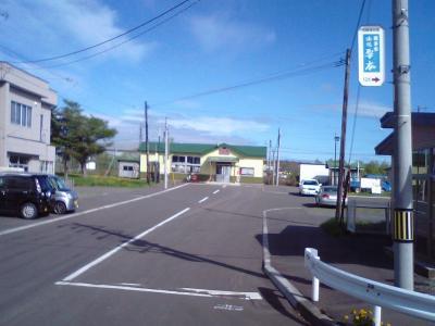 MA330148.jpg