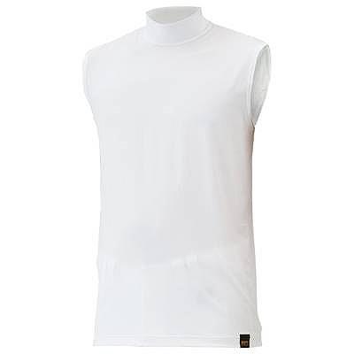 sleeveless.jpg
