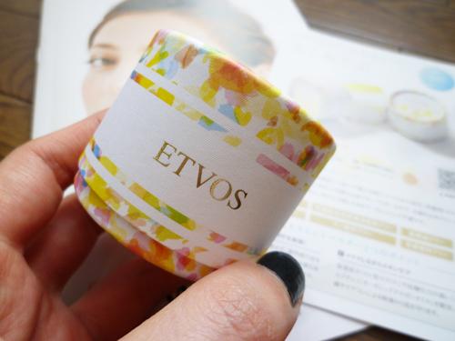 etvos-02.jpg