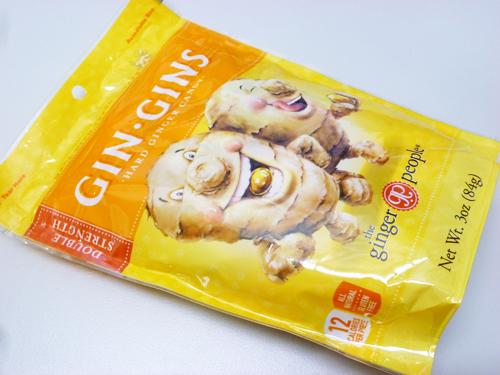 ginger-01.jpg