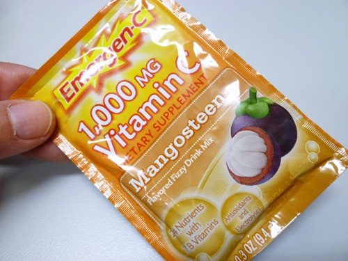 mango-01.jpg