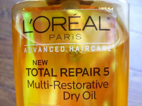 oil-02_20131119225420730.jpg