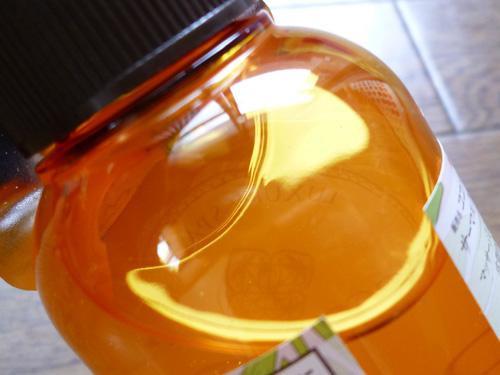 oil-05.jpg