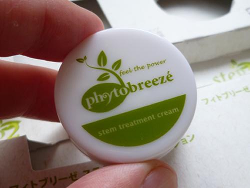 phy-01.jpg