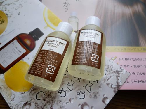 shamp-01_20130329224139.jpg