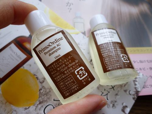 shamp-02_20130329224138.jpg