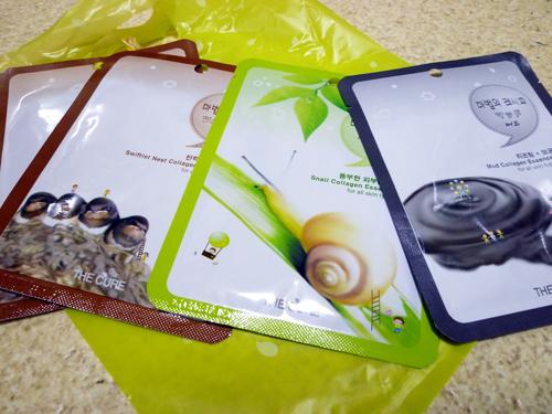 snail-01_20130517221330.jpg