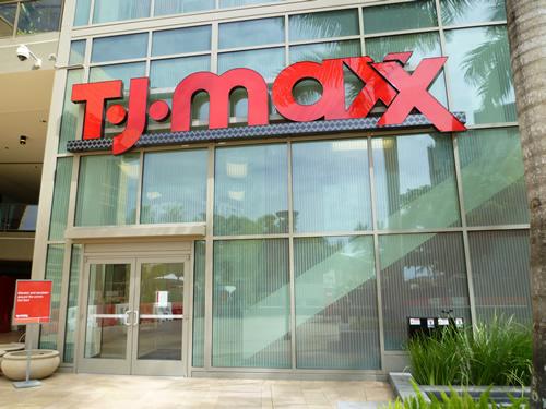 tjmaxx-01.jpg