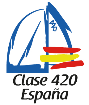 420ロゴ