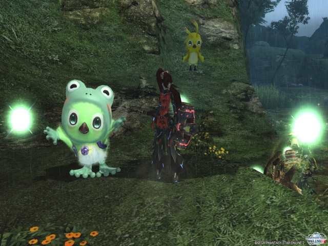 pso20130515_202031_006 フログラッピー発見!