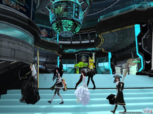 pso20130602_204326_014 ダンス!