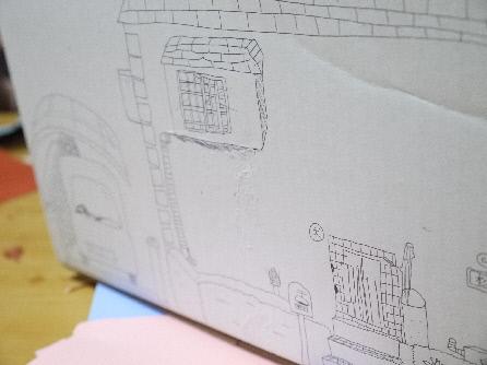 P1180886(1).jpg