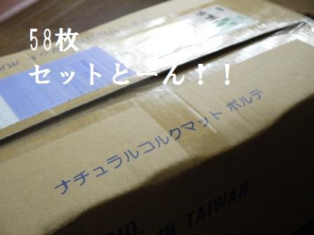 P1210191(1).jpg
