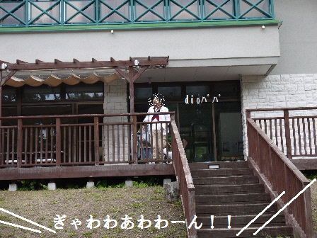 P1230046(1).jpg