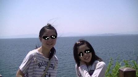 PIC_0307(1).jpg