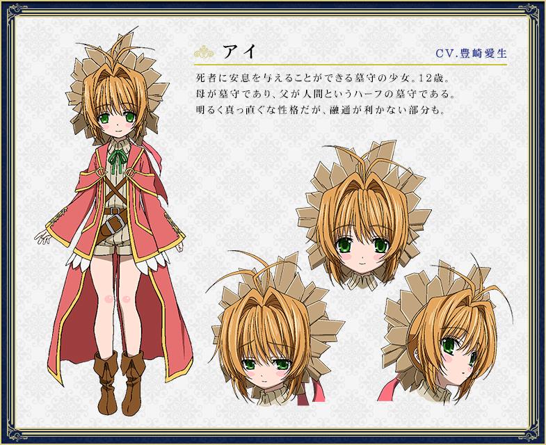 character_001.jpg