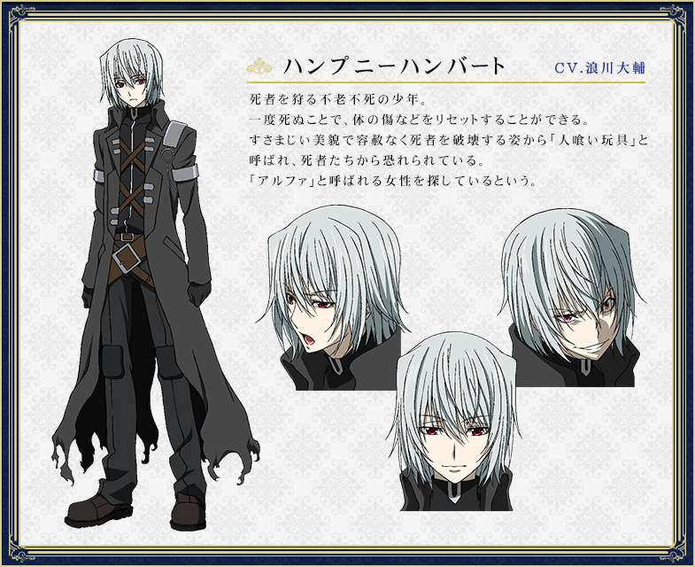 character_002.jpg