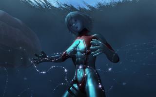 JellyFish(4)_20130820165516013.jpg