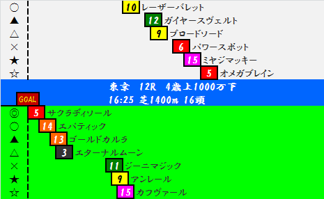 201402102.png