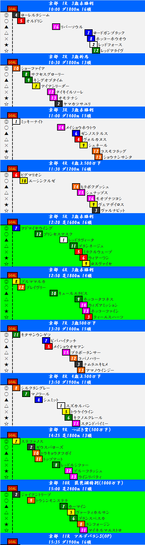 201402151.png