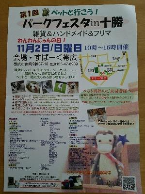 2014-10-30-11-20-34_photo.jpg
