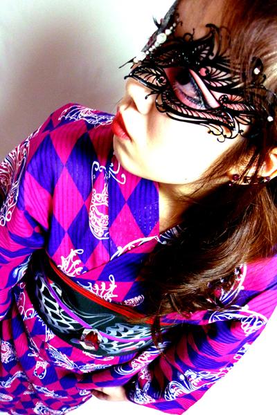 maschera001.jpg