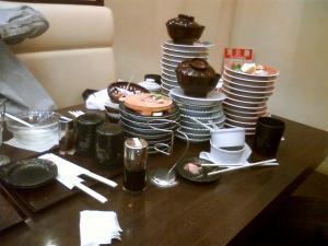 5-21寿司2