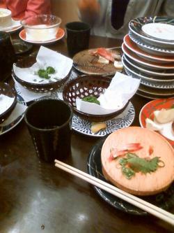 5-21寿司