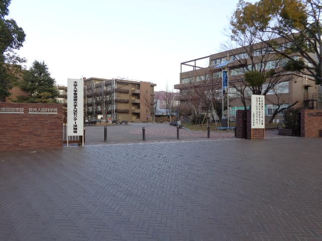20140118風景1