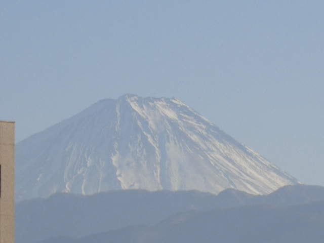 20140123富士山