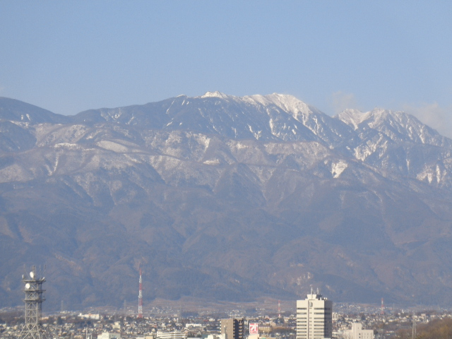 20140131風景