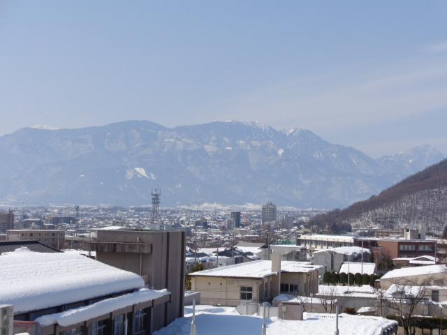 20140219風景