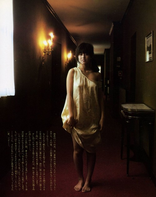 morioyumi4.jpg
