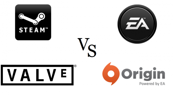 ORIGIN_VS_STEAM_ARTICLE_LOGO_20131129121544ce5.png