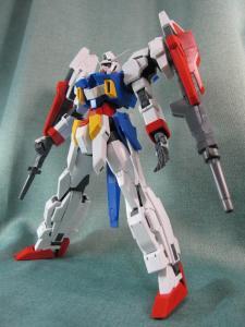 MG-AGE-2-DB_0052.jpg