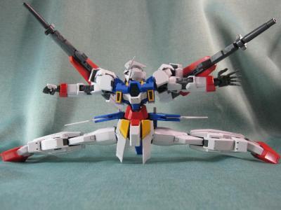 MG-AGE-2-DB_0080.jpg