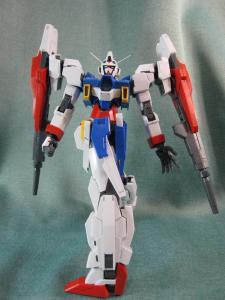 MG-AGE-2-DB_0090.jpg