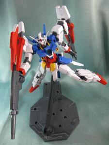 MG-AGE-2-DB_0189.jpg
