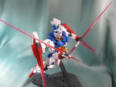 MG-AGE-2-DB_0275.jpg