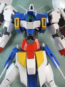 MG-AGE-2-DB_0332.jpg