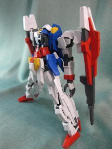 MG-AGE-2-DB_0342.jpg