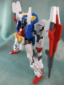 MG-AGE-2-DB_0345.jpg