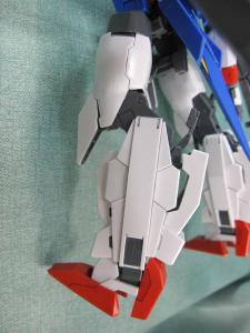 MG-AGE-2-DB_0358.jpg