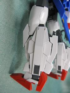 MG-AGE-2-DB_0365.jpg